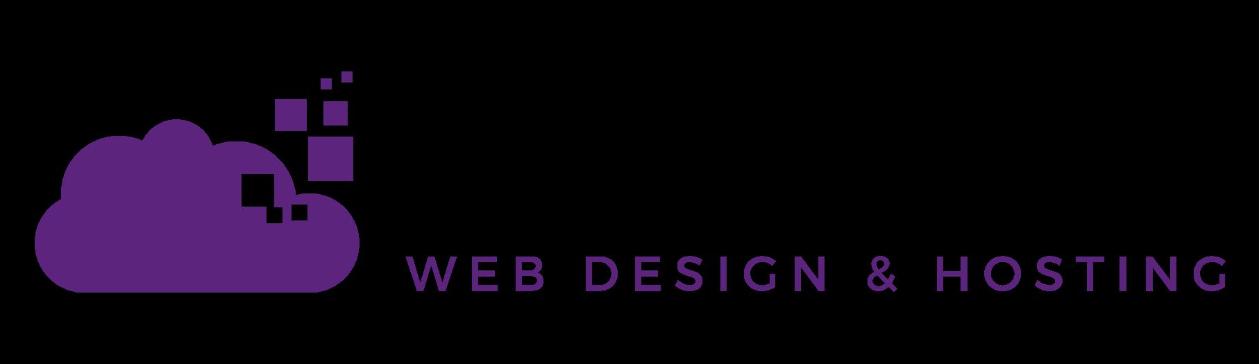 JBEECHII Web Hosting